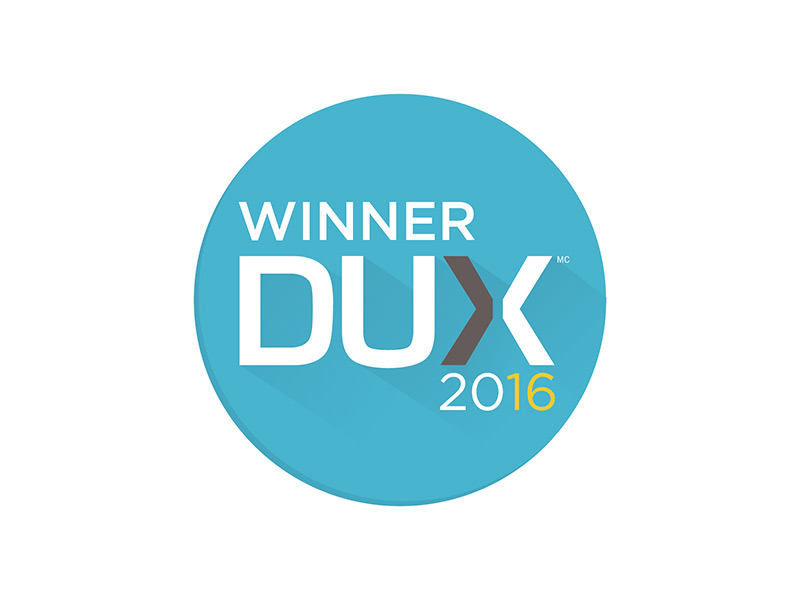 PROFI™, Vegetable Based High Protein Composite (HPC), Winner of the 2016 DUX Ingredients and Technology Award